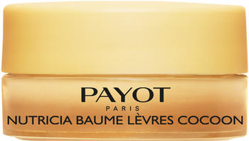 payot-baume-levres-cocoon-lippenbalsam-6g