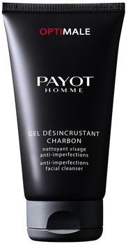 payot-gel-desincrustant-charbon-150ml