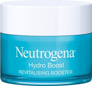 neutrogena-hydro-boost-revitalising-booster-50ml