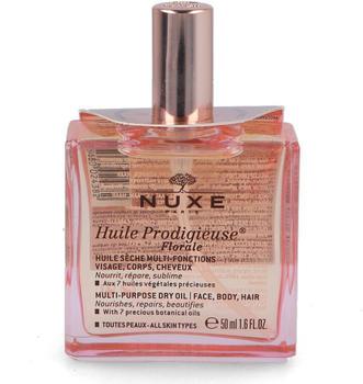 nuxe-huile-prodigieuse-florale-50ml