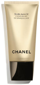 chanel-demaquillant-nettoyant-150ml