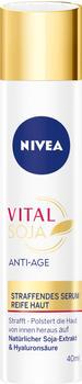nivea-vital-soja-anit-age-serum-40ml