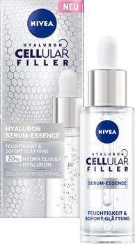 nivea-cellular-filler-hyaluron-serum-essence-30ml