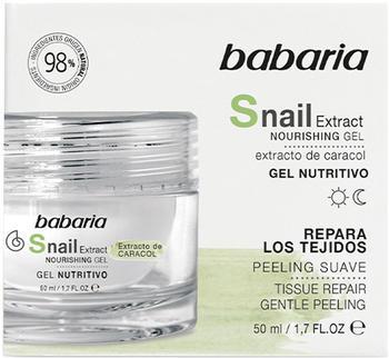 babaria-snail-nourishing-gel-50ml