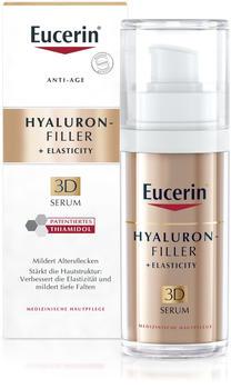 eucerin-anti-age-hyaluron-filler-elasticity-3d-serum-30ml