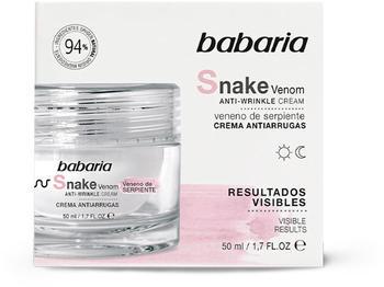 babaria-snake-venom-facial-cream-50ml