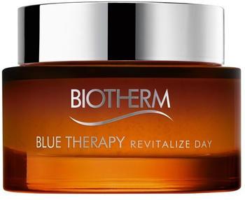 biotherm-blue-therapy-amber-algae-revitalize-day-cream-75ml