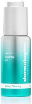 dermalogica-active-clearing-retinol-oil-30ml