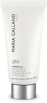maria-galland-380-lumin-clat-masque-nuit-50ml