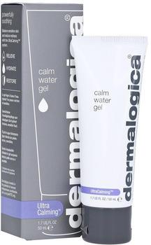 dermalogica-ultra-calming-calm-water-gel-50ml
