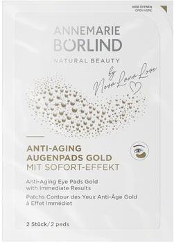 annemarie-boerlind-anti-aging-augenpads-gold-6x2-stk