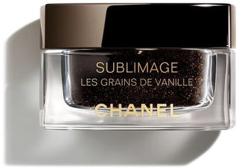 chanel-sublimage-vanilla-care-50g