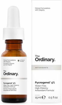 the-ordinary-100-pycnogenol-5-15ml