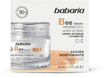 babaria-bee-venom-antiaging-cream-50-ml