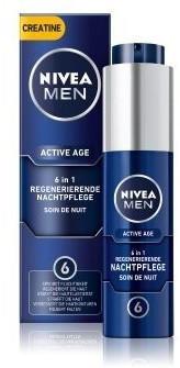 nivea-men-6in1-active-age-nachtcreme-50ml