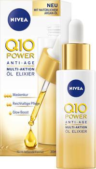 nivea-q10-power-gesichtsoel-30ml