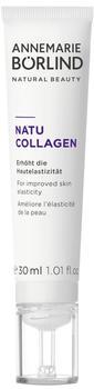 annemarie-boerlind-natu-collagen-fluid-30ml