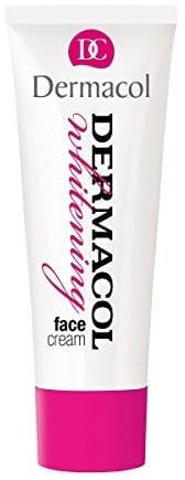 Dermacol Whitening Face Cream (50 ml)