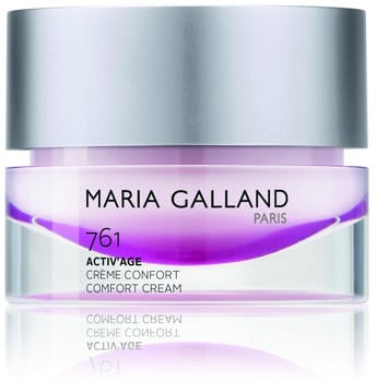 maria-galland-761-creme-confort-activage-50ml