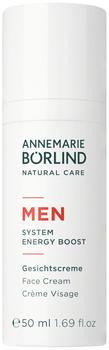 annemarie-boerlind-system-energy-boost-gesichtscreme-fuer-herren-50ml