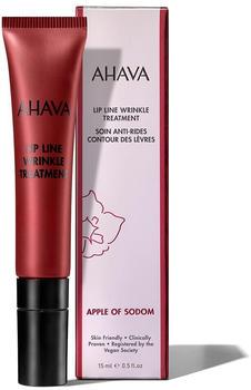 ahava-lip-line-wrinkle-treatment-15ml