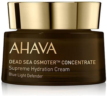 ahava-deadsea-osmoter-concentrate-supreme-hydration-creme-50ml