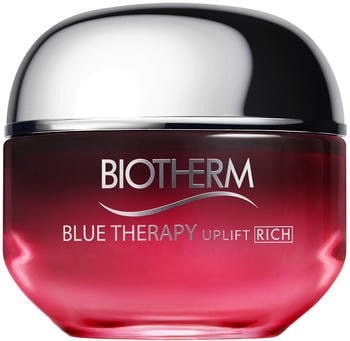 biotherm-blue-therapy-red-algae-uplift-creme-rich-50ml