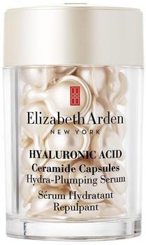 elizabeth-arden-hydra-plumping-serum-kapseln-30stk