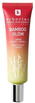 erborian-bamboo-glow-30ml