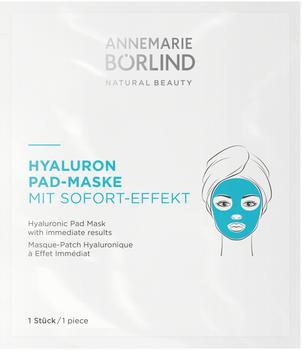 annemarie-boerlind-hyaluron-pad-maske