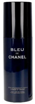 chanel-bleu-de-chanel-2-in-1-moisturizer-for-face-and-beard-50-ml
