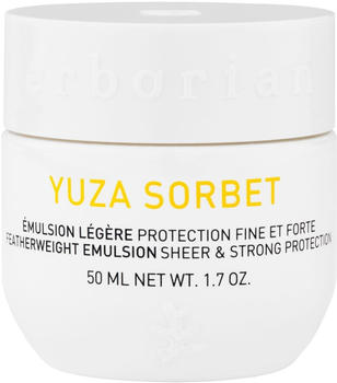 erborian-yuza-sorbet-day-cream-50ml