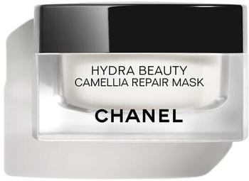 chanel-hydra-beauty-camellia-repair-mask-50g