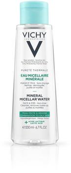 vichy-purete-thermale-mineral-micellar-water-mischhaut-fettige-haut-200ml