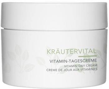 charlotte-meentzen-kraeutervital-vitamin-tagescreme-60ml