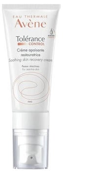 avene-tolerance-control-soothing-skin-recovery-cream-40ml