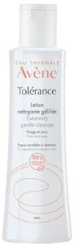 avene-tolerance-extremly-gentle-cleanser-200ml