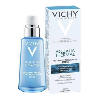 vichy-aqualia-thermal-feuchtigkeitspflege-uv