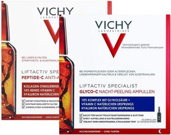 vichy-liftactiv-specialist-ampullen-kombiset-20stk