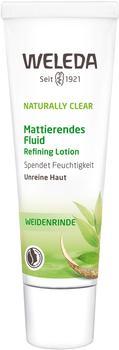 weleda-naturally-clear-mattierendes-fluid-30ml