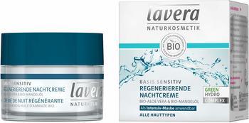 lavera-regenerierende-nachtcreme-bio-aloe-vera-bio-mandeloel-50ml