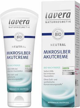 lavera-mikrosilber-akutcreme-75ml