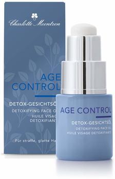 charlotte-meentzen-age-control-detox-gesichtsoel-20ml