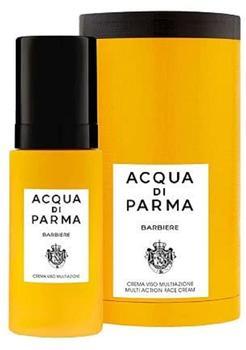 acqua-di-parma-barbiere-multiaction-50ml