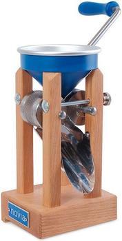 Eschenfelder Novia blau nb1200