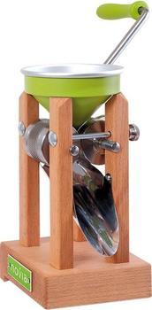 Eschenfelder Novia grün ng1200