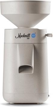Wolfgang Mock Mockmill 200