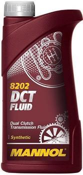 mannol-8202-dct-fluid-1-l