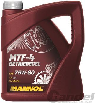 mannol-mtf-4-75w-80-api-gl-4-4-l