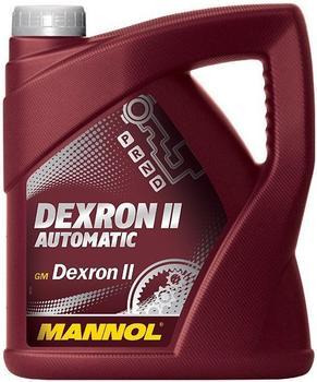 mannol-dexron-ii-automatic-4-l